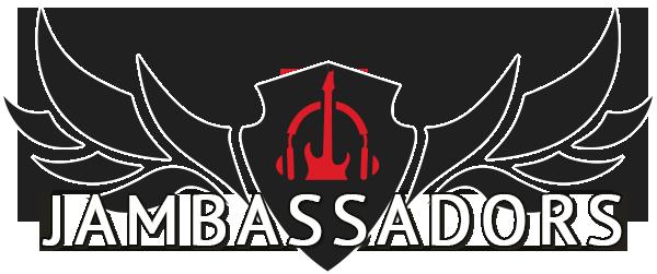 Jambassadors logo